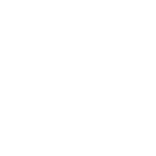 security valkoinen