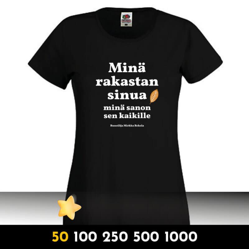 tonnin paita kulttuuritoimitus kauppa kulttuuritoimitus FIT1 1