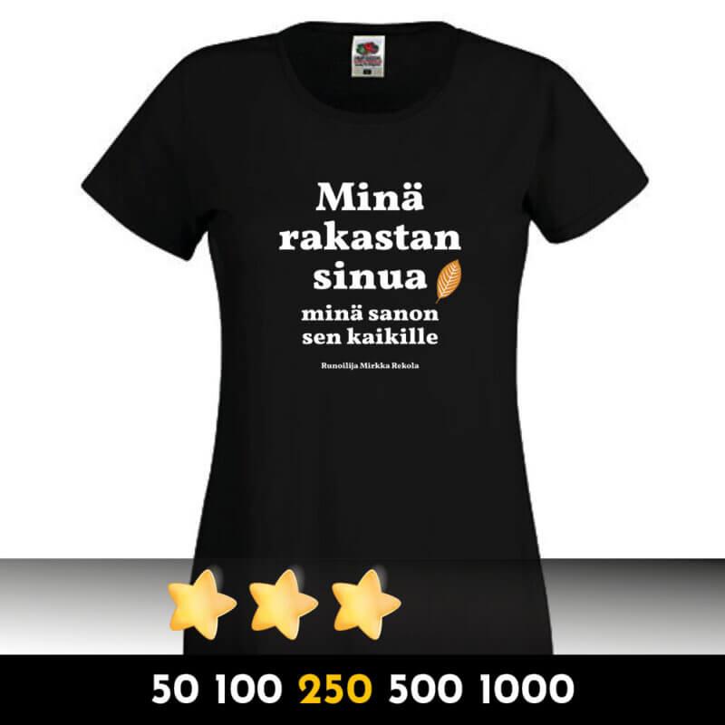 tonnin paita kulttuuritoimitus kauppa kulttuuritoimitus FIT3 1